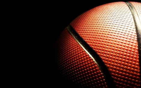 basketball-wallpapers-600x3751